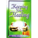 Keeping Your Healing