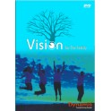 Vision for the Family - DVD Set & Manual