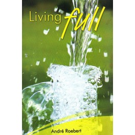 Living Full Ebook
