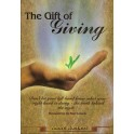 The Gift of Giving by Andre Roebert
